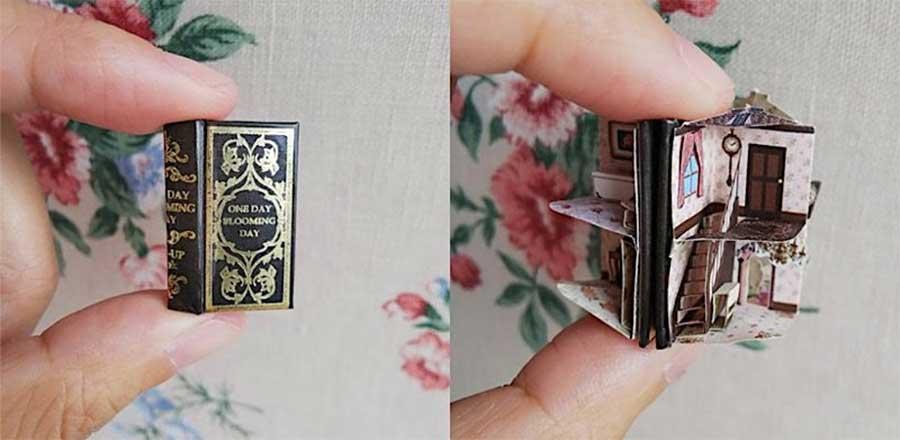 Miniatur-Pop-up-Bücher von Zhihui miniatur-pop-up-buecher-Zhihui_03