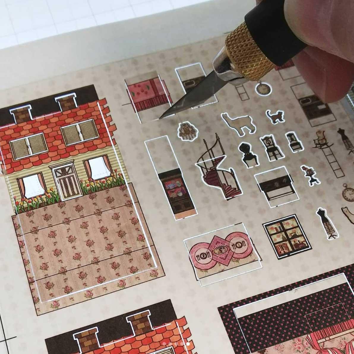 Miniatur-Pop-up-Bücher von Zhihui miniatur-pop-up-buecher-Zhihui_05