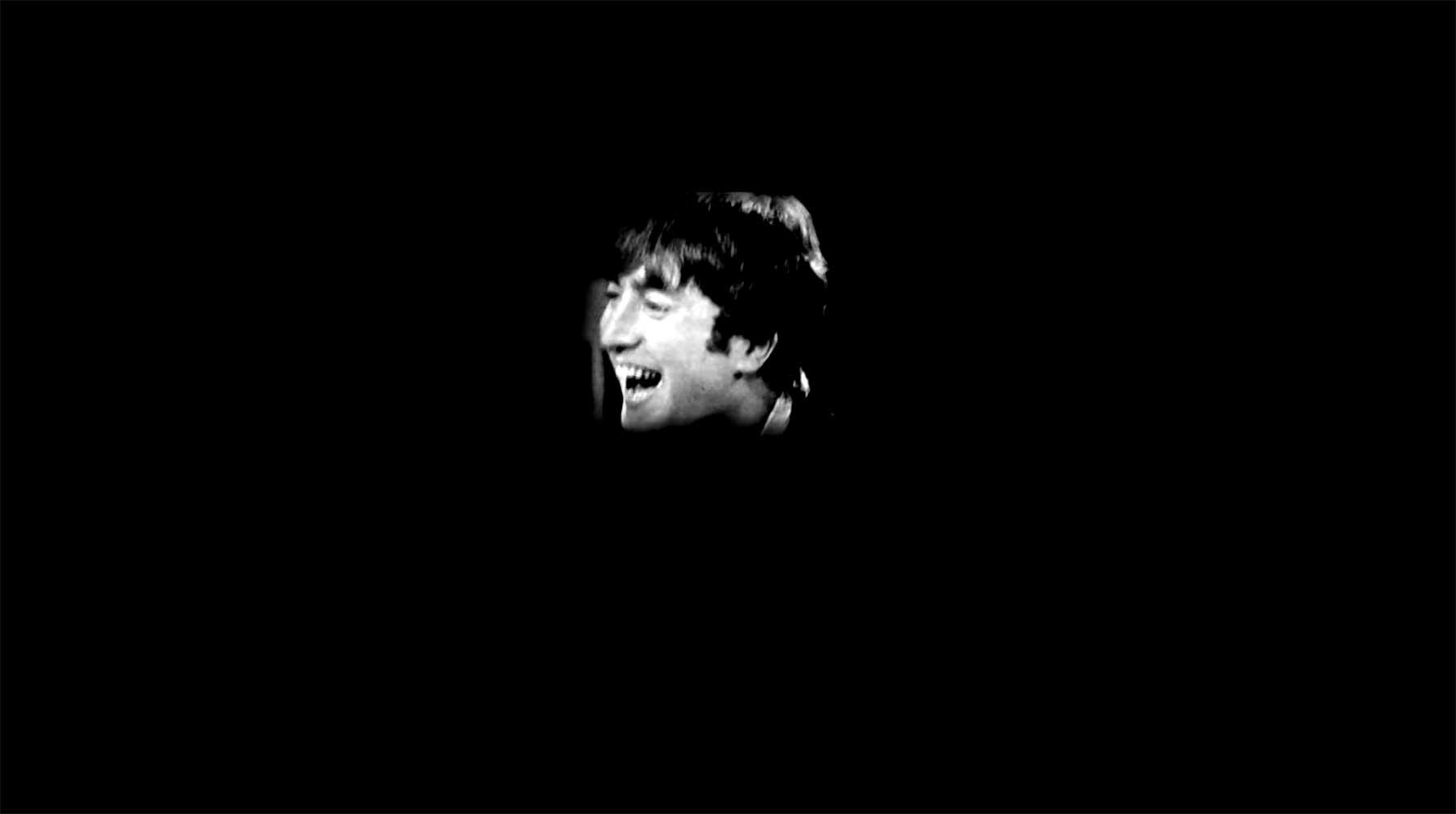 Studio-Outtakes der Beatles studio-outtakes-the-beatles