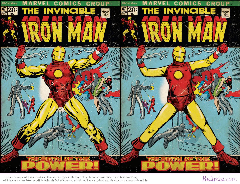 Wenn Superhelden normale Körper hätten superhelden-mit-normalen-koerpern_02