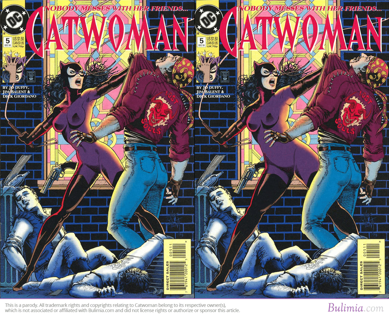 Wenn Superhelden normale Körper hätten superhelden-mit-normalen-koerpern_03