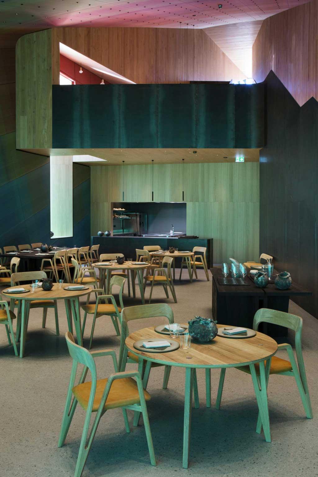 """""""Under"""" ist das erste Unterwasser-Restaurant Europas unterwasser-restaurant-under-norwegen_03"""