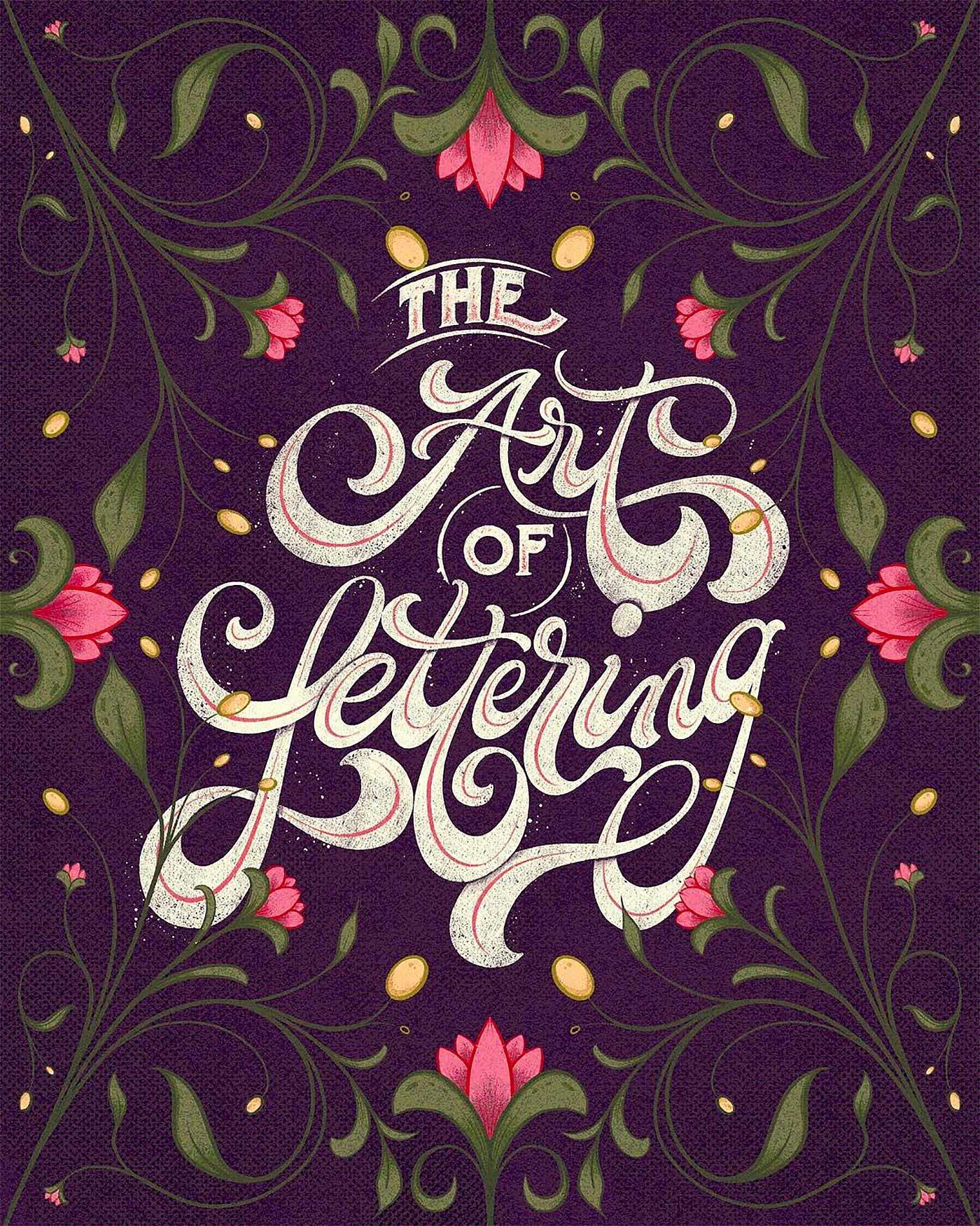 Lettering: C.J. Amaya C-J-Amara-lettering_04