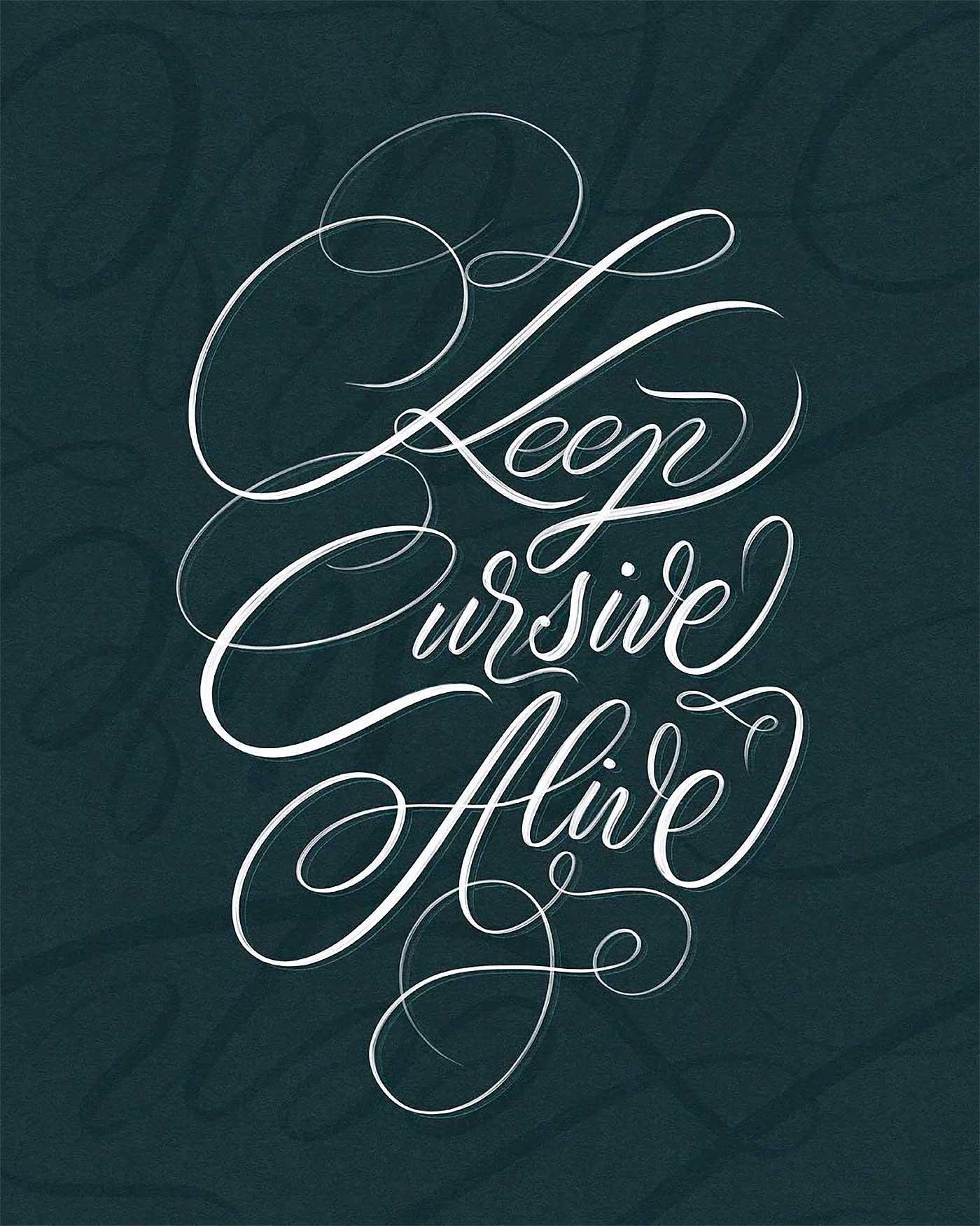 Lettering: C.J. Amaya C-J-Amara-lettering_06