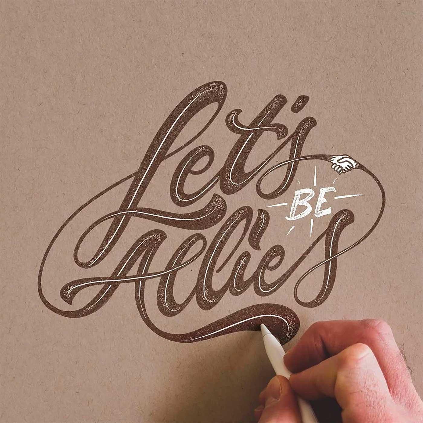 Lettering: C.J. Amaya C-J-Amara-lettering_09