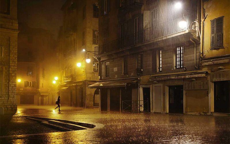 Fotografie: Christophe Jacrot