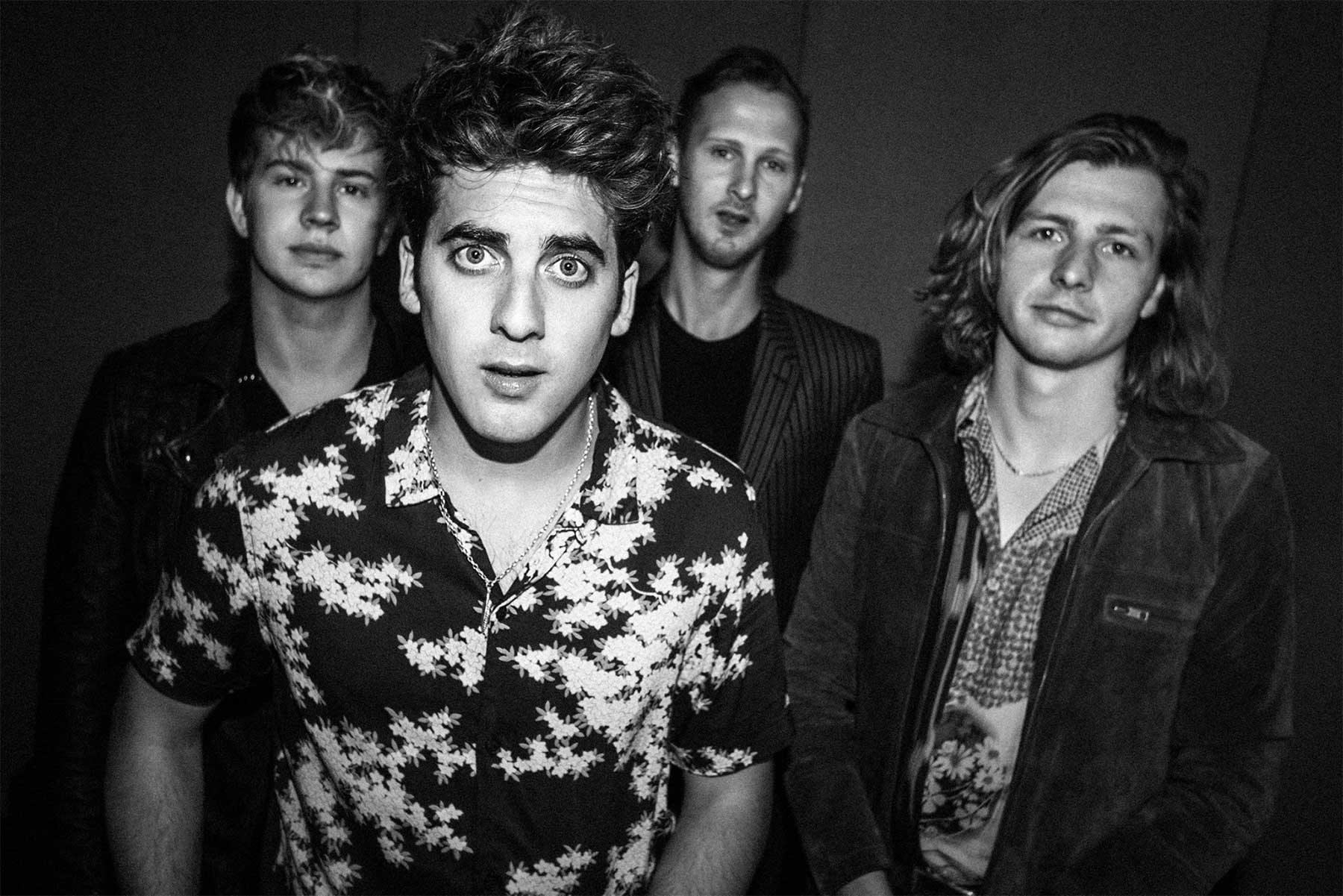Gewinnt 4x2 Tickets für die Circa Waves-Tour 2019 Circa-Waves-Tour-2019_01