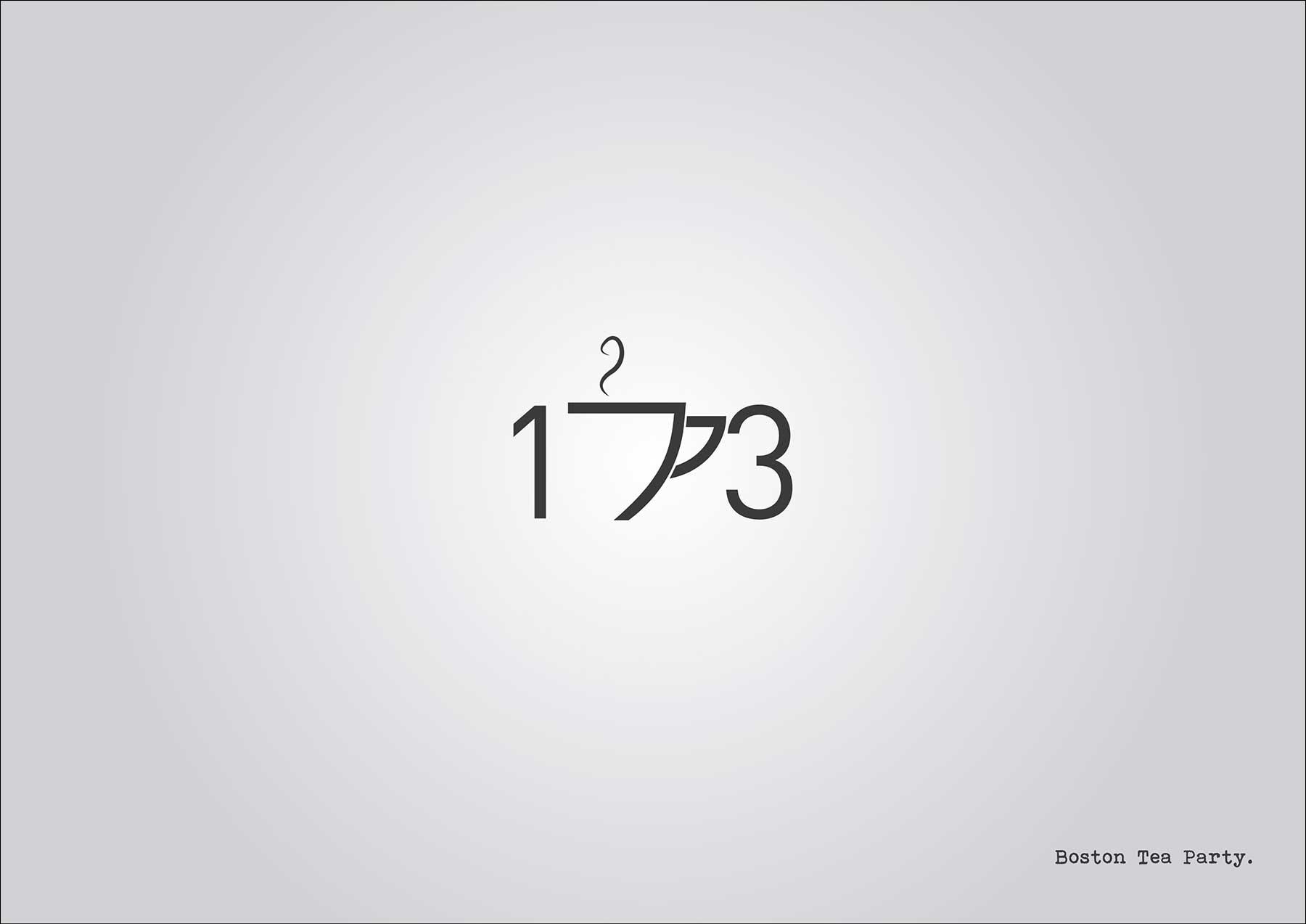 Jahreszahlen anhand ihrer Geschehnisse gestaltet Digital-Chronicles-jahreszahlen_05