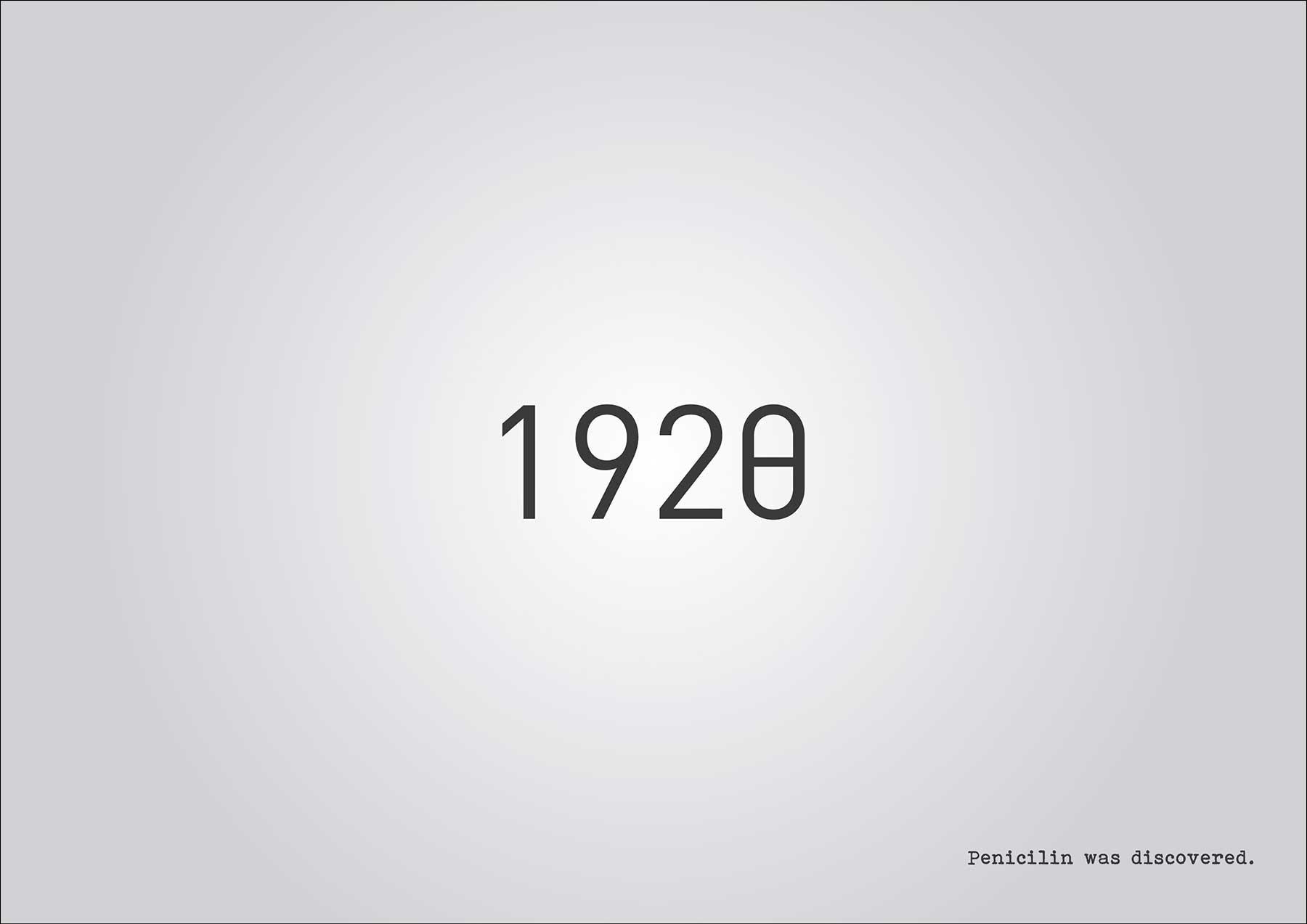 Jahreszahlen anhand ihrer Geschehnisse gestaltet Digital-Chronicles-jahreszahlen_07