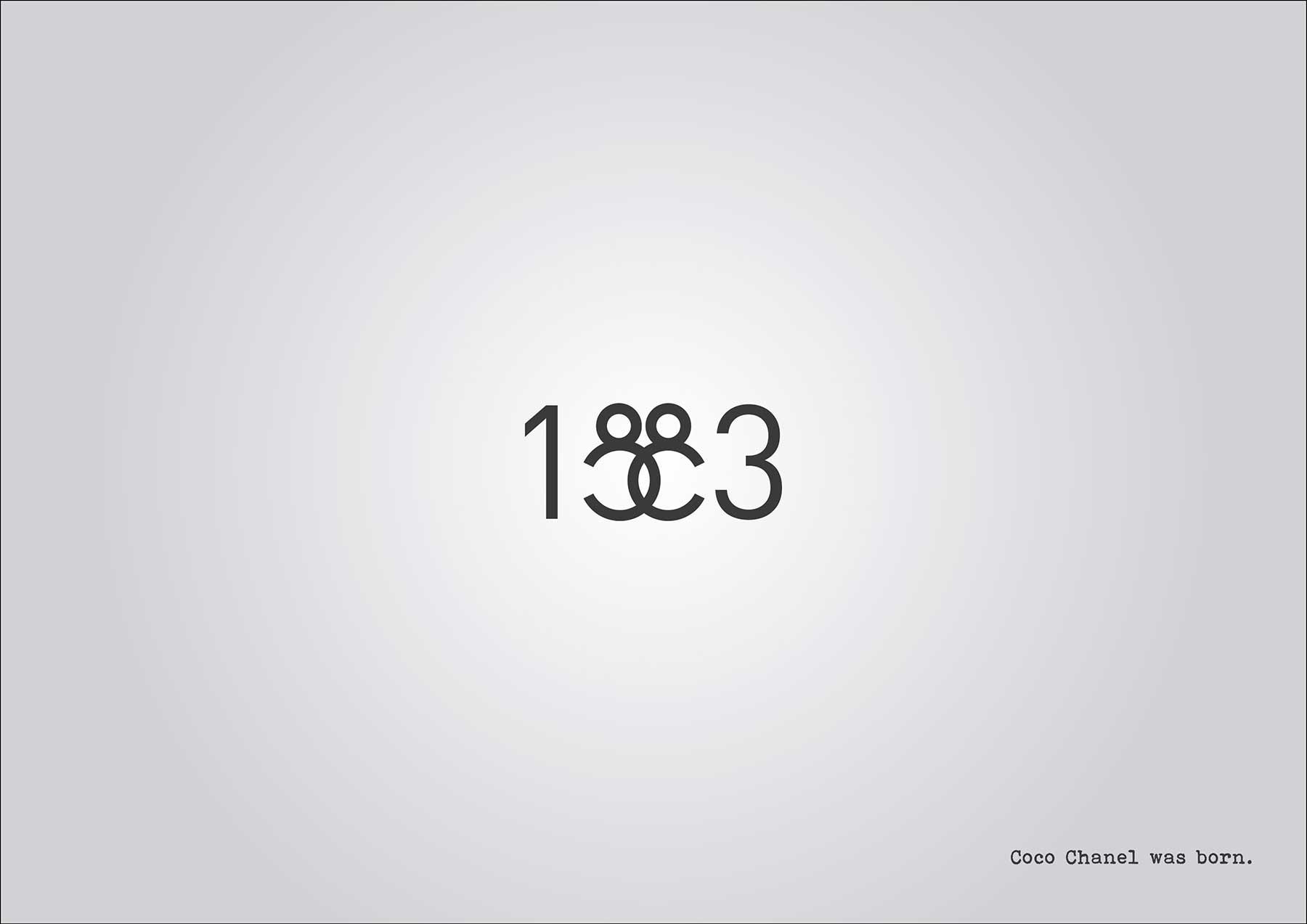 Jahreszahlen anhand ihrer Geschehnisse gestaltet Digital-Chronicles-jahreszahlen_11