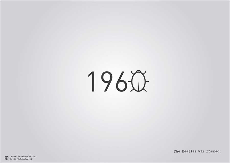 Jahreszahlen anhand ihrer Geschehnisse gestaltet Digital-Chronicles-jahreszahlen_18