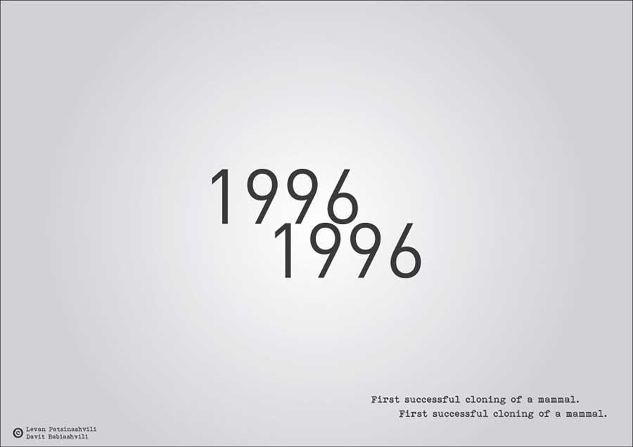 Jahreszahlen anhand ihrer Geschehnisse gestaltet Digital-Chronicles-jahreszahlen_22