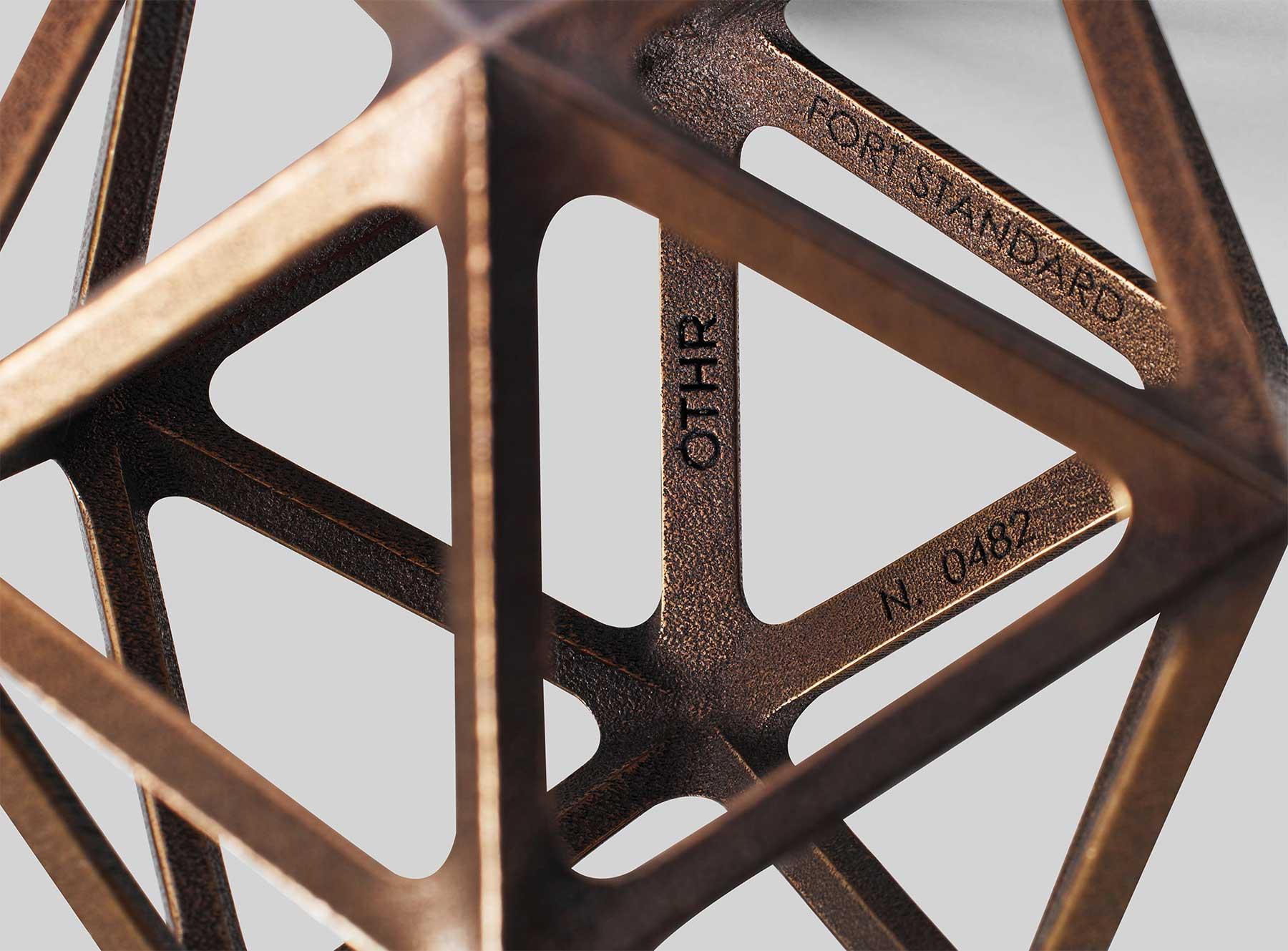 Minimalistisches Alltags-Design: OTHR OTHR-design_02