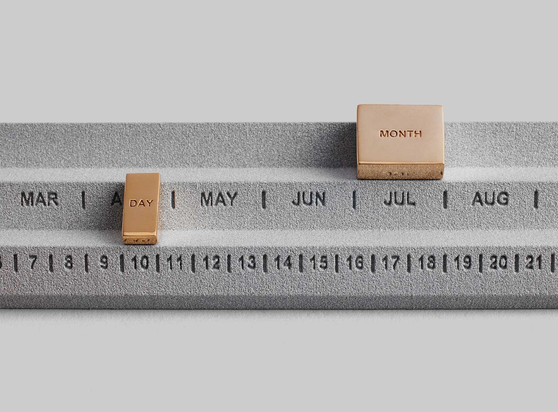 Minimalistisches Alltags-Design: OTHR OTHR-design_04