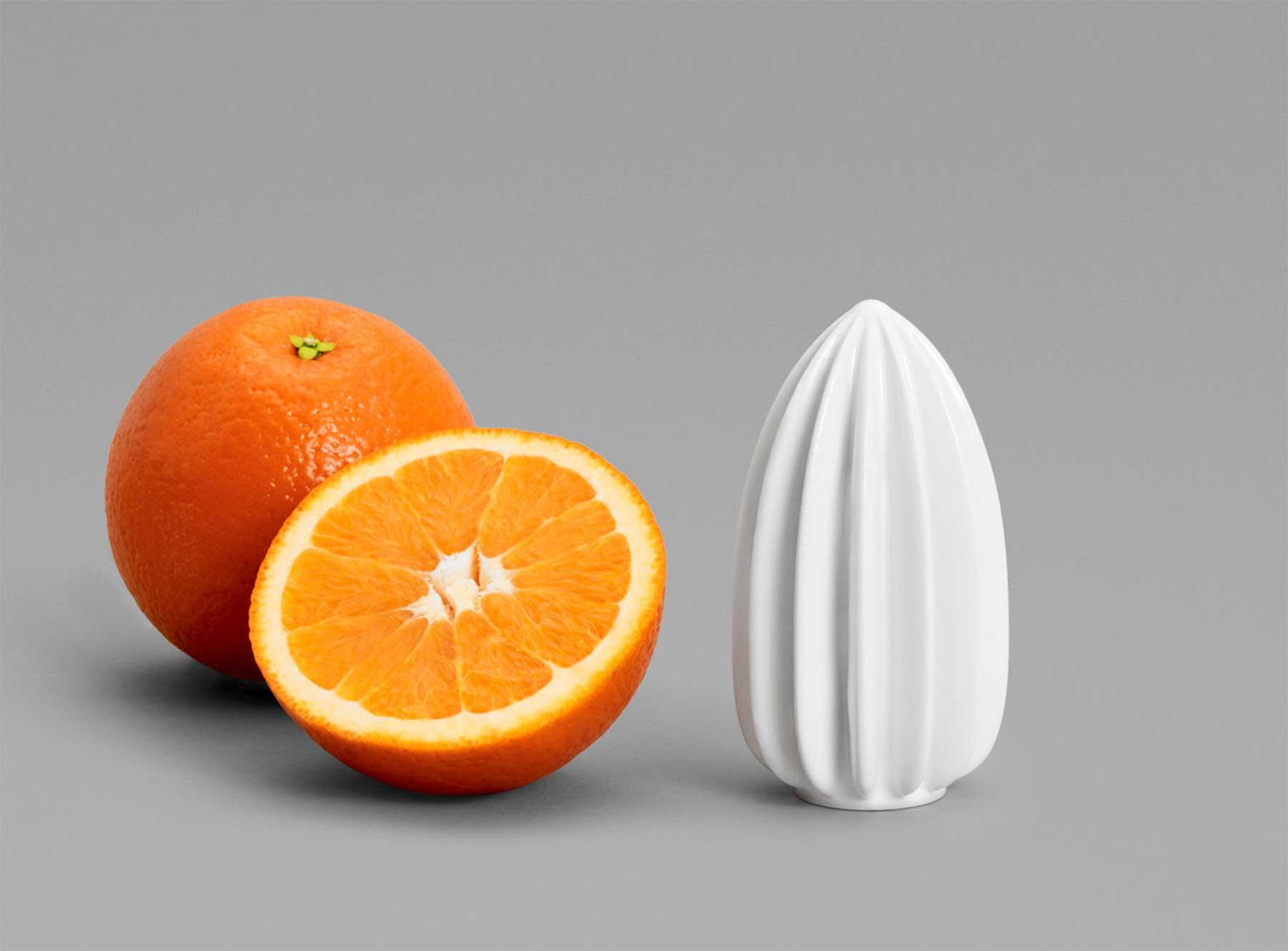 Minimalistisches Alltags-Design: OTHR OTHR-design_07