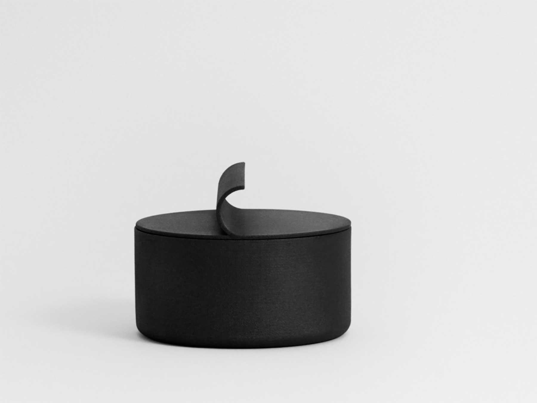 Minimalistisches Alltags-Design: OTHR OTHR-design_08