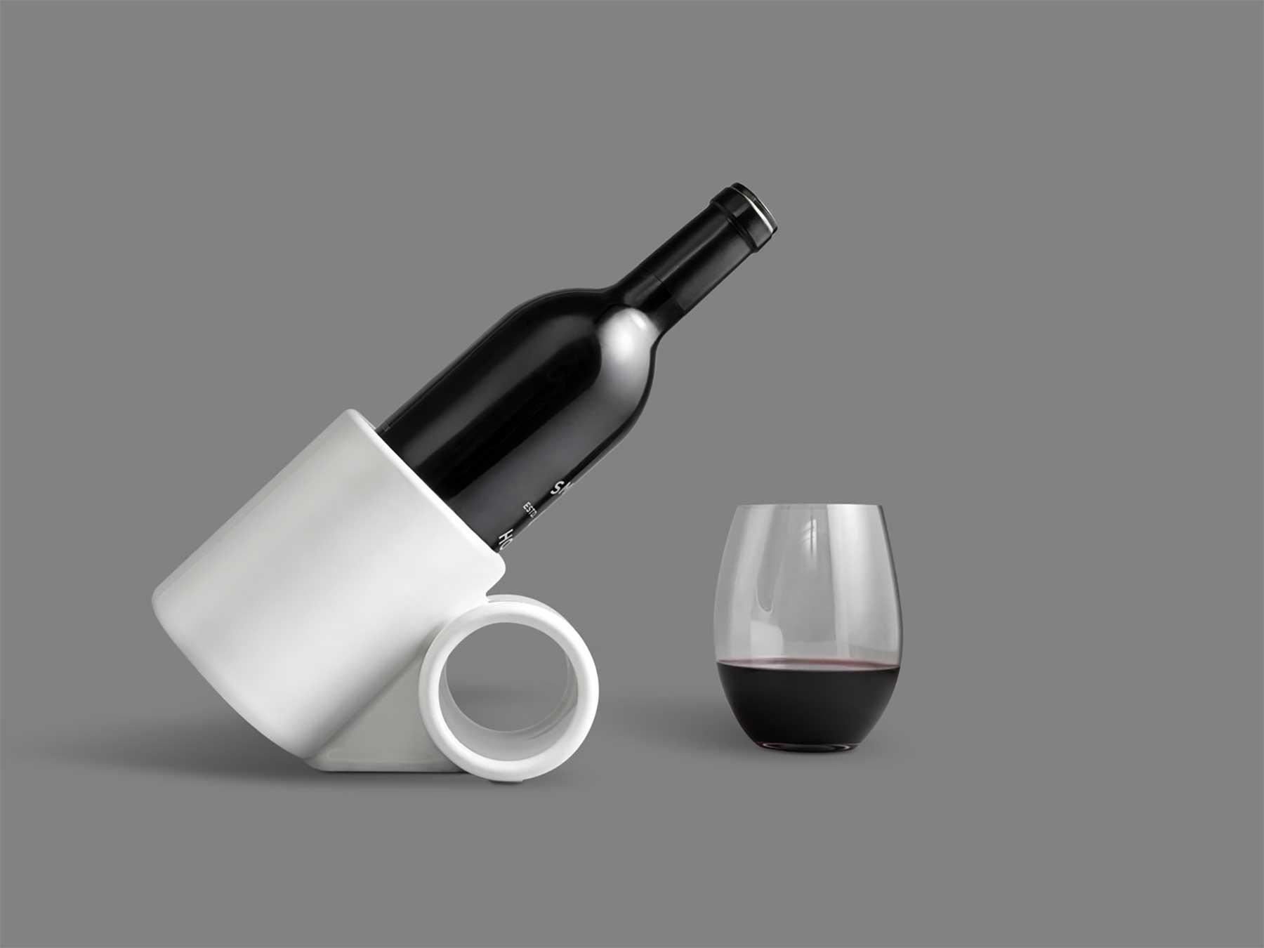 Minimalistisches Alltags-Design: OTHR OTHR-design_09