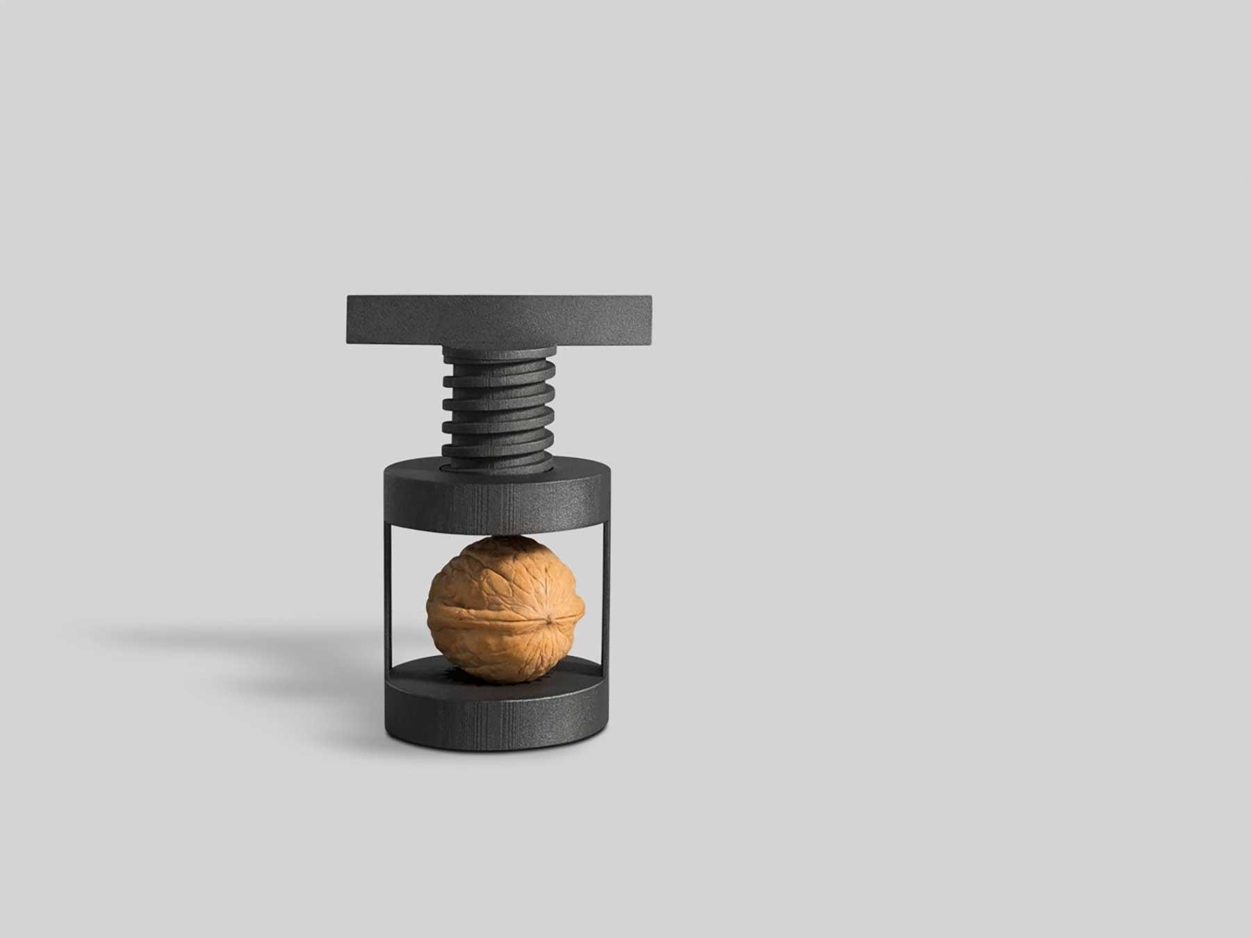 Minimalistisches Alltags-Design: OTHR OTHR-design_10