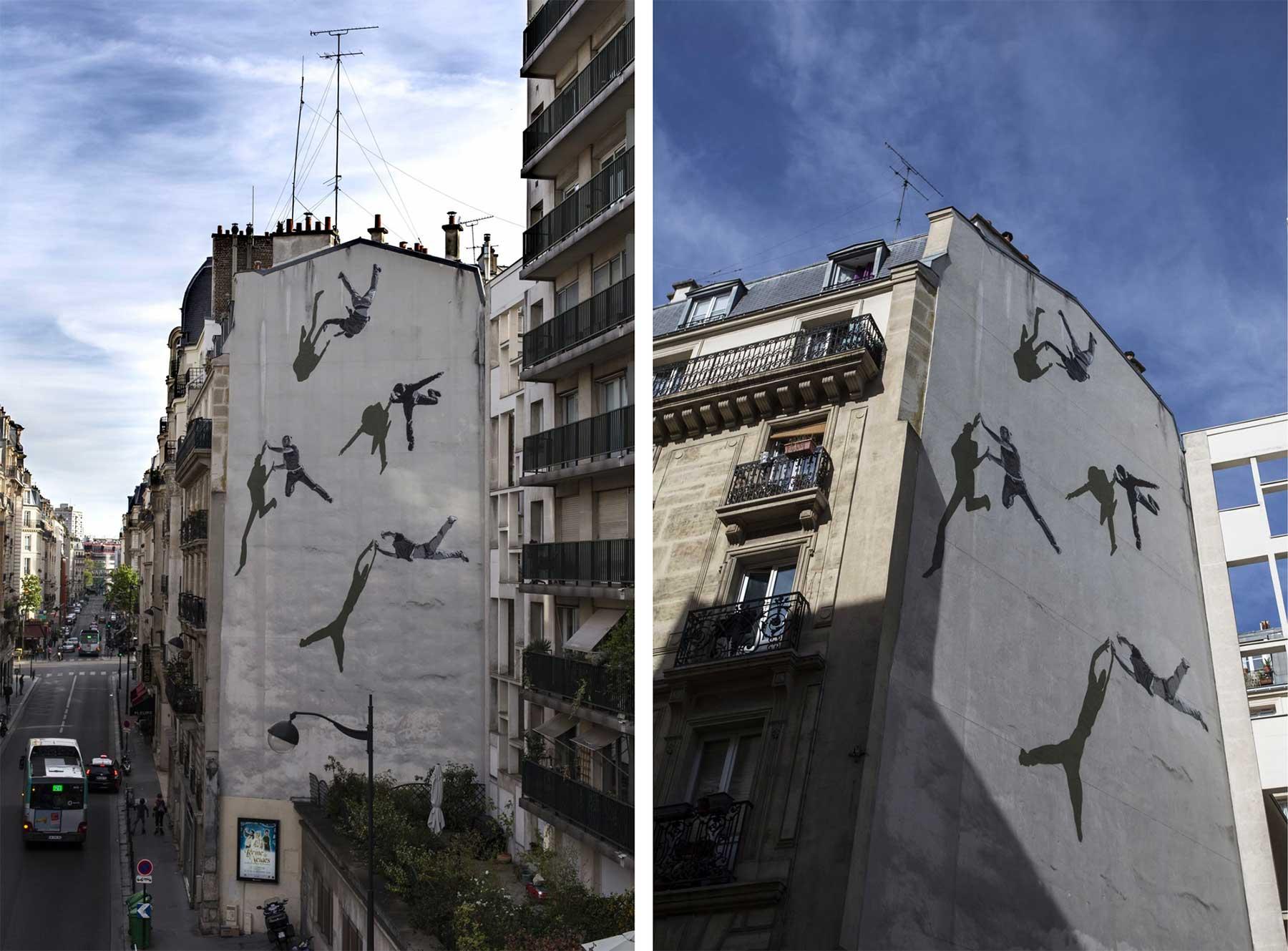 Street Art: STRØK STROK-Street-Art-3D-Murals-shadows_03