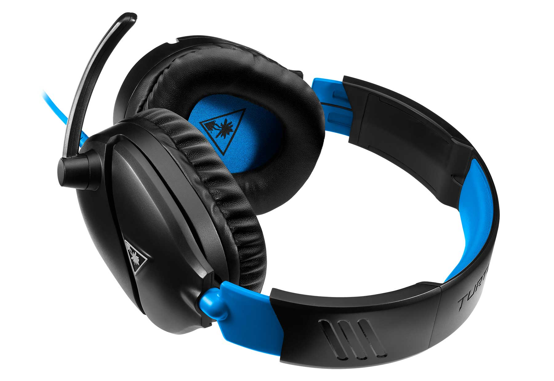 Ostergeschenk-Idee: Das neue Turtle Beach Recon 70 Gaming Headset Turtle-Beach-Recon-70-Gaming-Headset_03