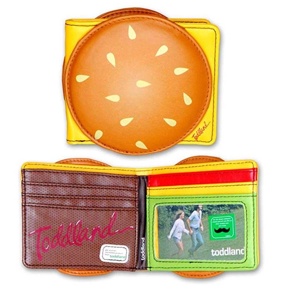 Cheeseburger-Portemonnaie cheeseburger-portmonee_02