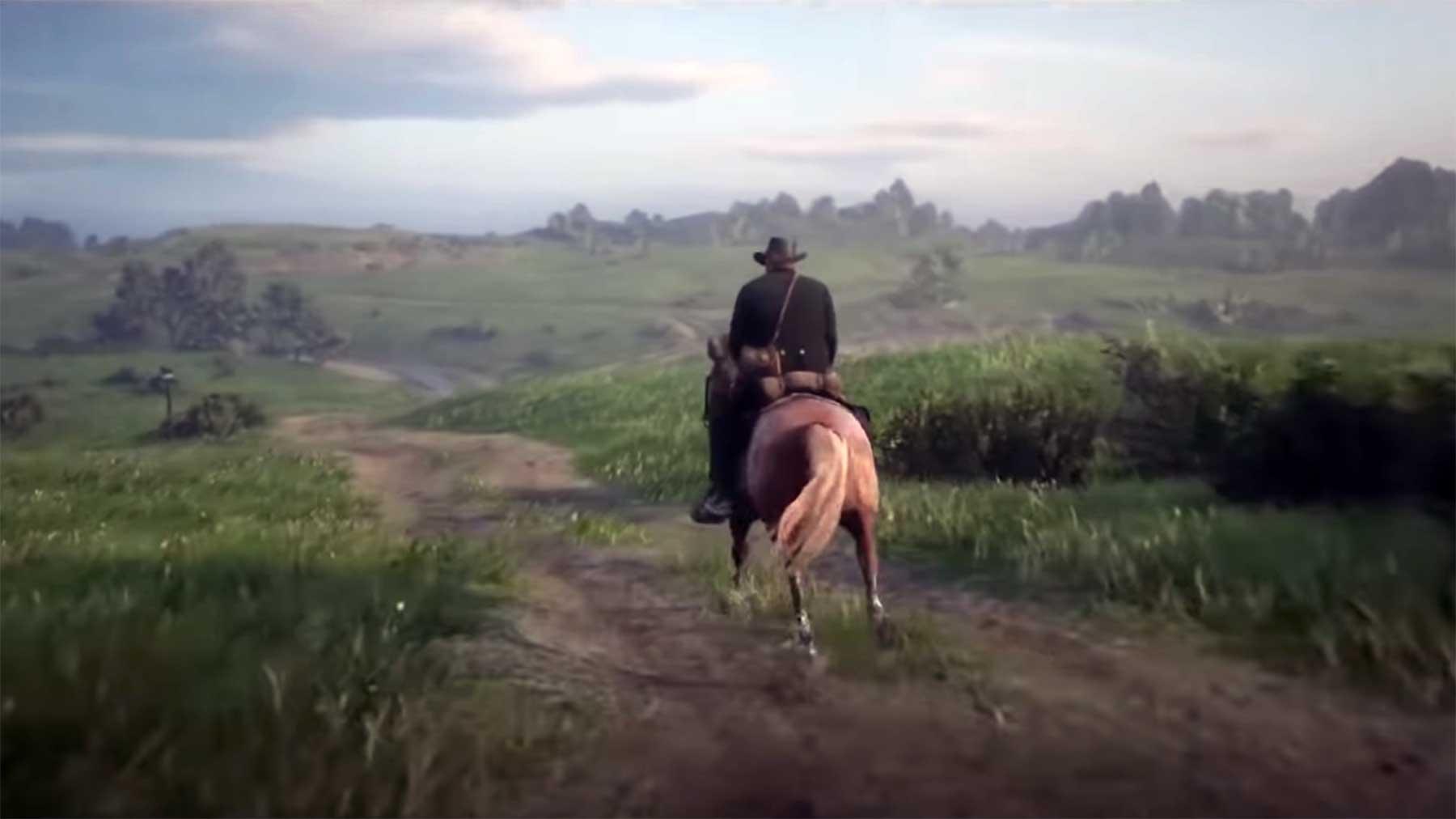 Werden Open World-Spiele zu groß und anstrengend? open-world-videospiele-fluch-oder-segen