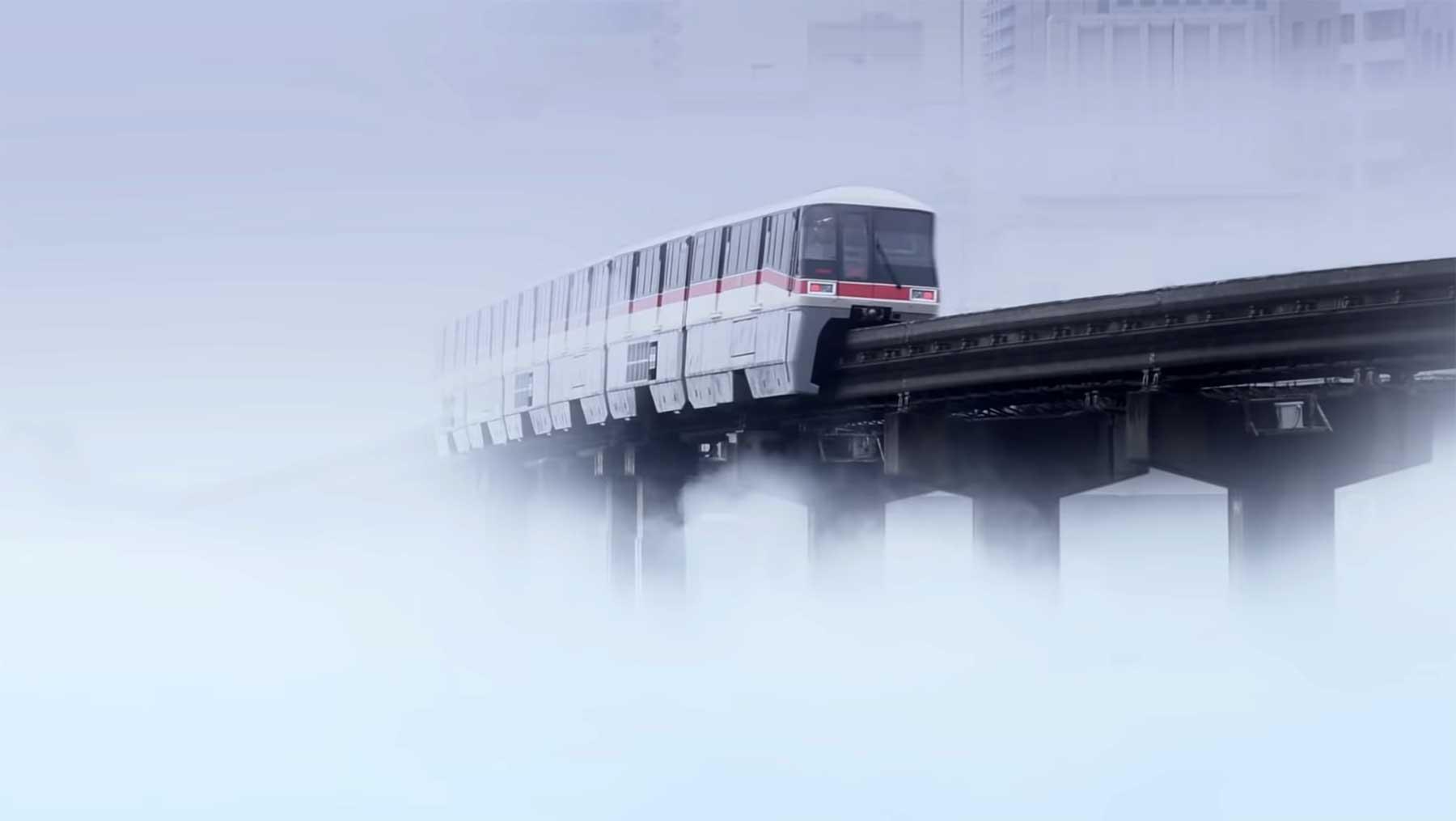 Wenn Tokio im Nebelmeer versinkt tokio-dichter-nebel