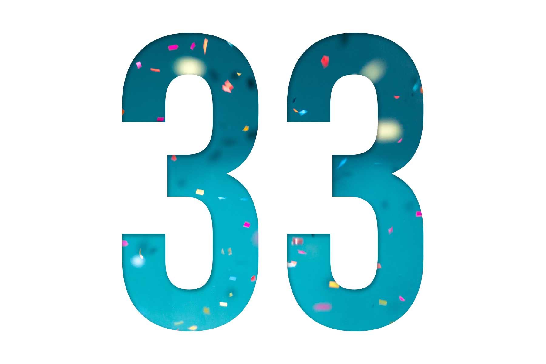 33 33-geburtstag-frei