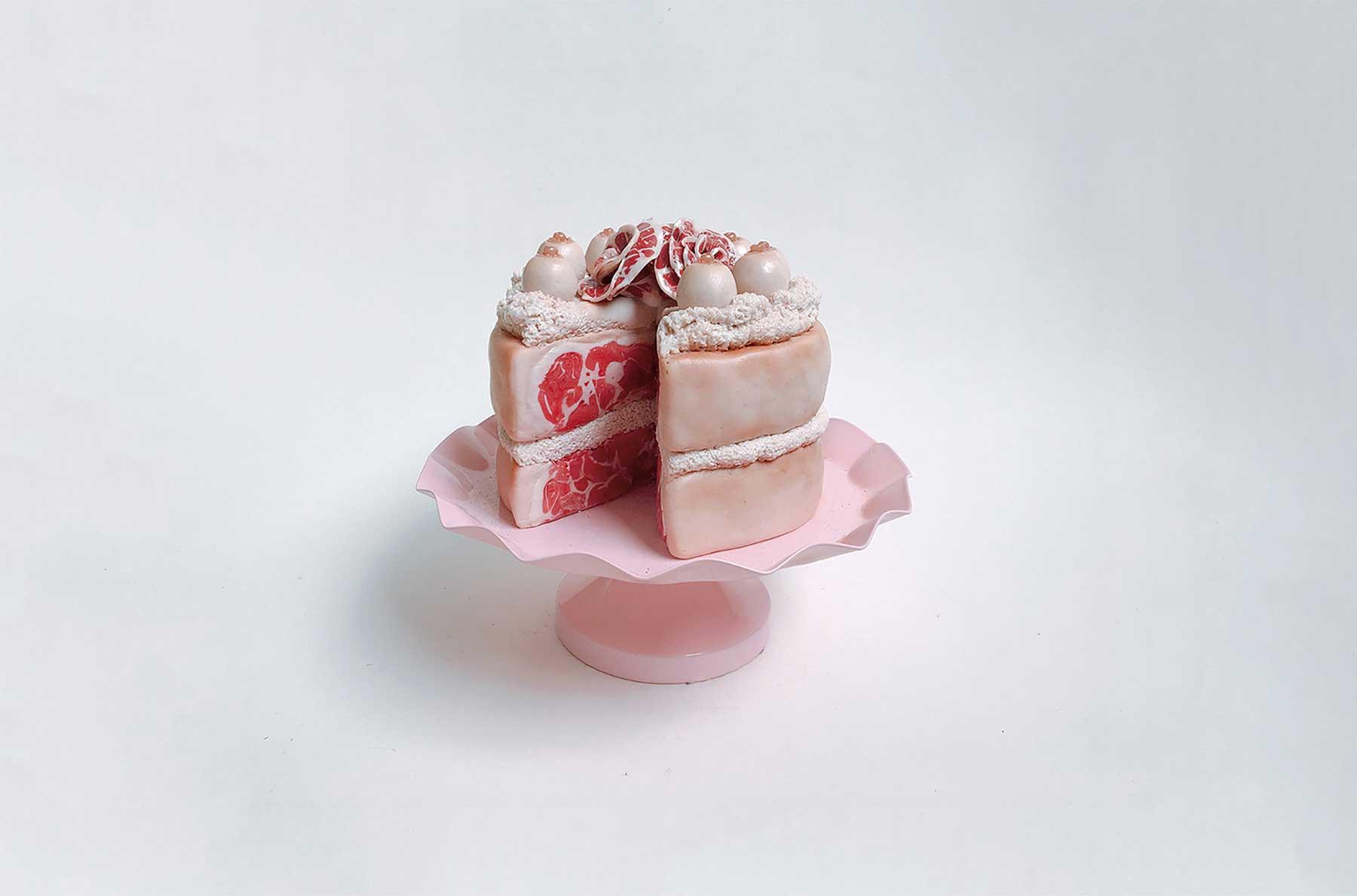 Anatomie-Desserts von QimmyShimmy Anatomiekuchen-QimmyShimmy_03