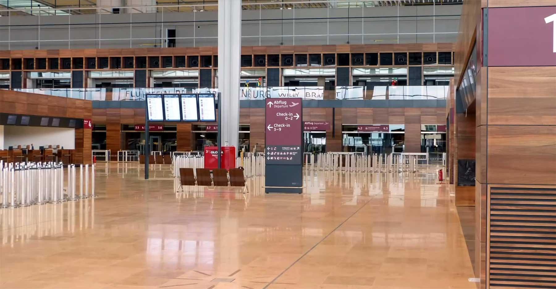 Deshalb ist der neue BER Flughafen Berlin Brandenburg noch immer nicht fertig BER-FLughafen-berlin-brandenburg-nicht-fertig