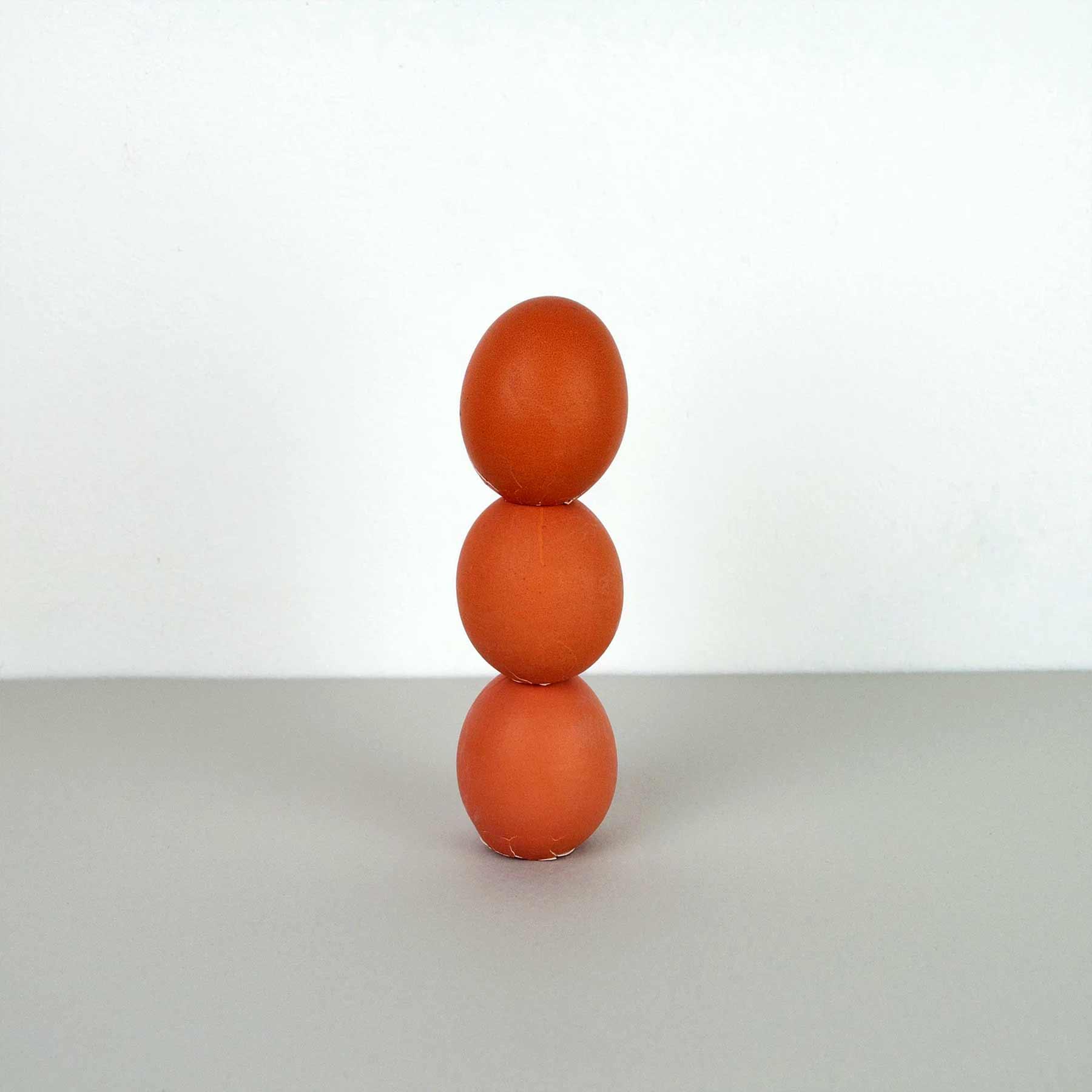 Skurrile Kunst-Skulpturen von Bas van Wieringen Bas-van-Wieringen_09