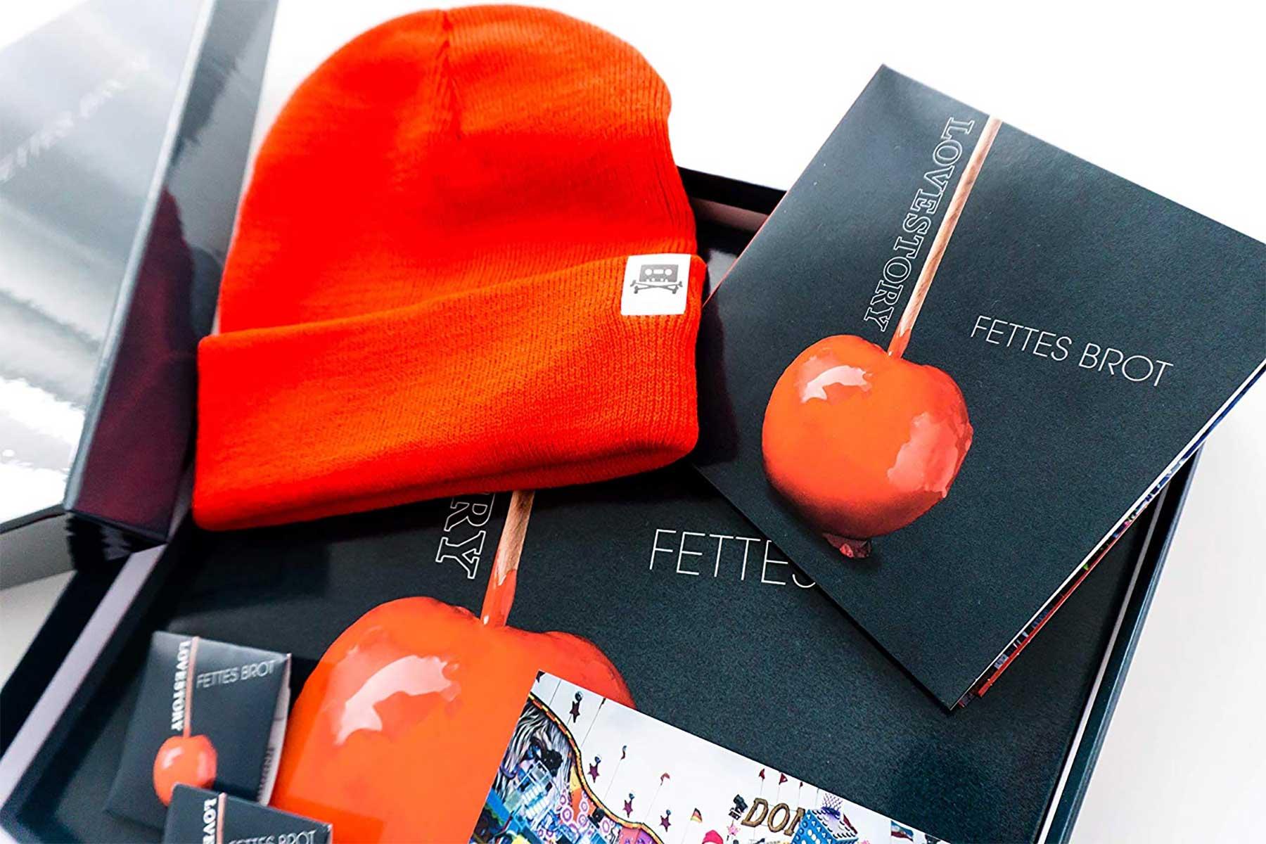 """Gewinnspiel: Fettes Brot """"Lovestory"""" (Limited Deluxe Box Set mit Doppel-Vinyl + CD) Fettes-Brot-Lovestory-Limited-deluxe-set-vinyl_02"""