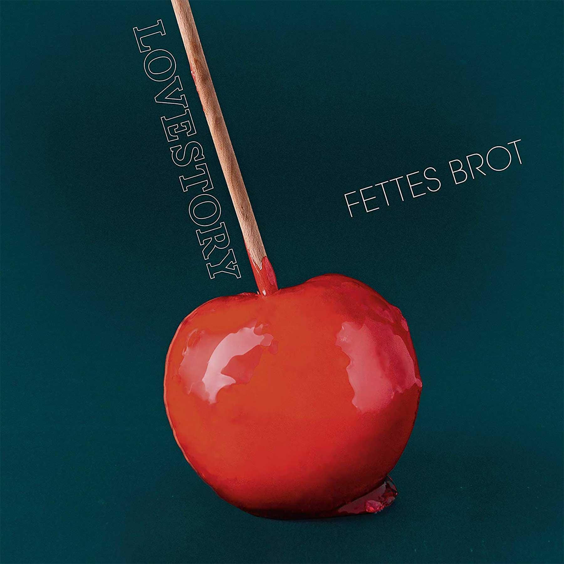 """Gewinnspiel: Fettes Brot """"Lovestory"""" (Limited Deluxe Box Set mit Doppel-Vinyl + CD) Fettes-Brot-Lovestory-Limited-deluxe-set-vinyl_03"""