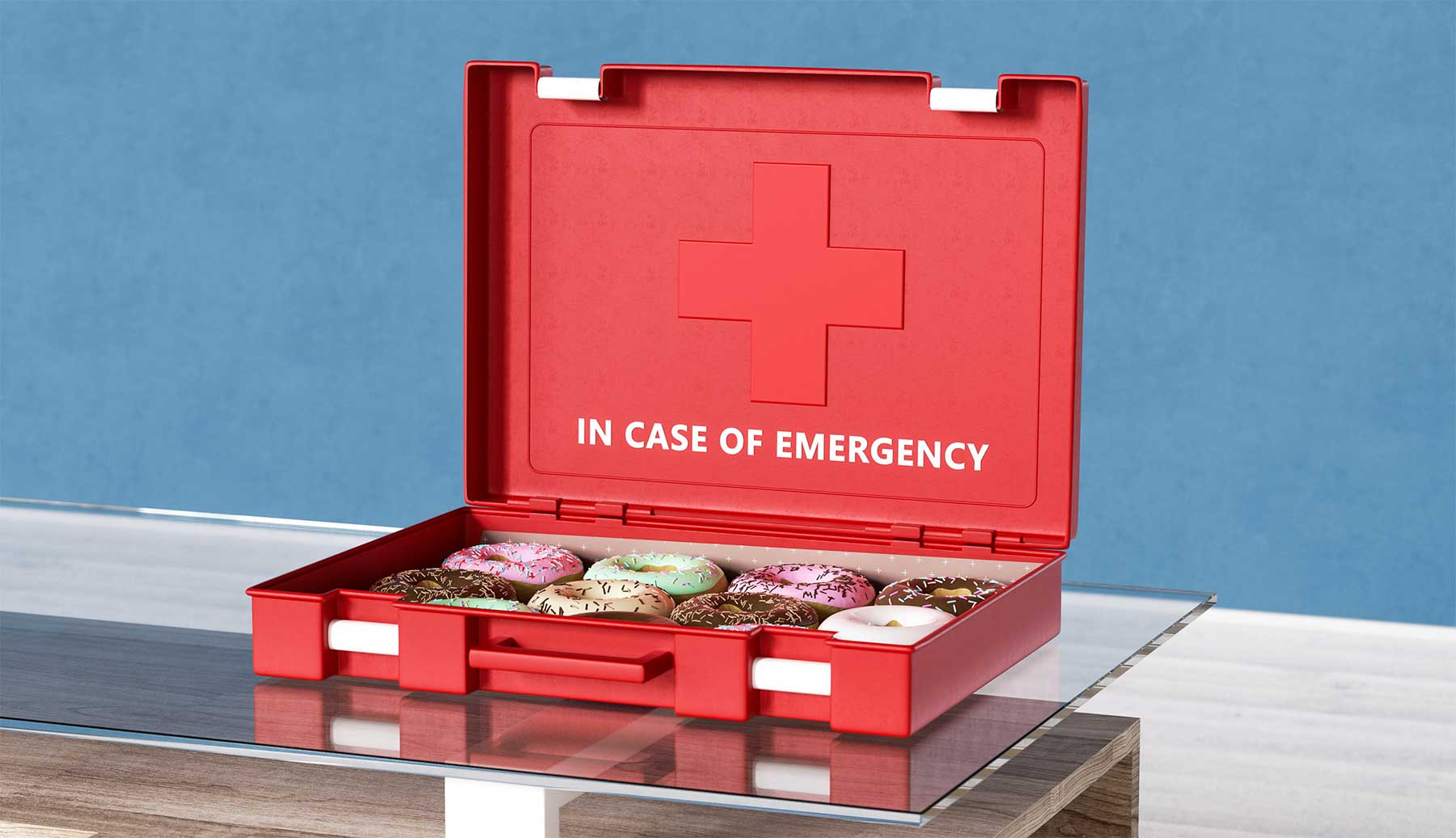 Notfall-Happen In-Case-of-Emergency-Ben-Fearnley_06
