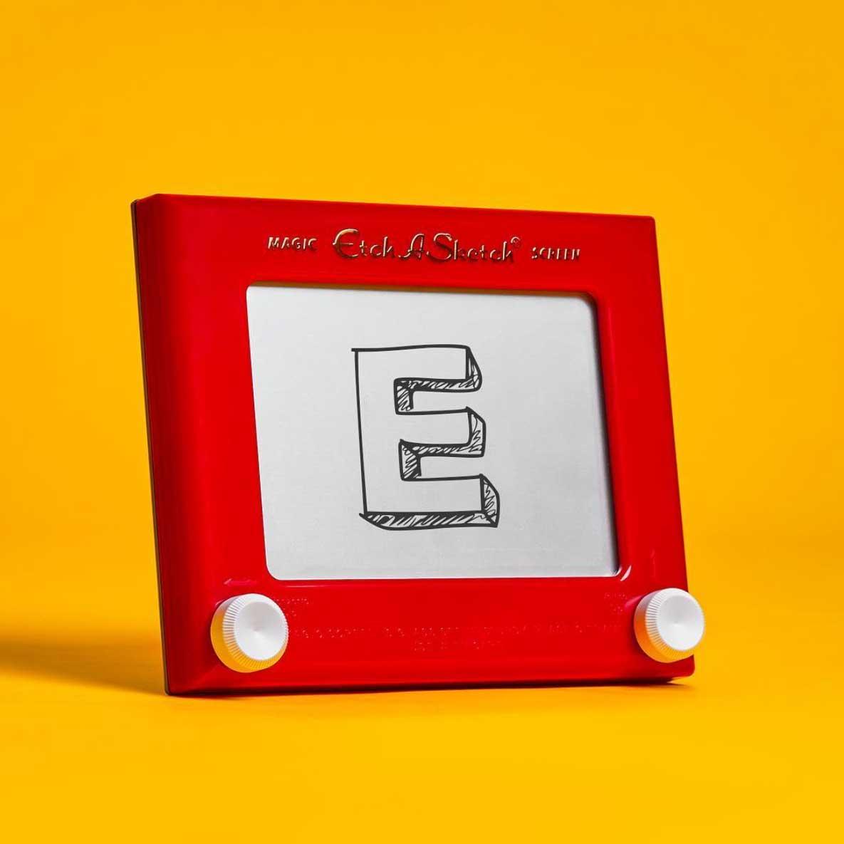 Marken-Alphabet von Jaime Sánchez Jaime-Sanchez-brandphabet_05