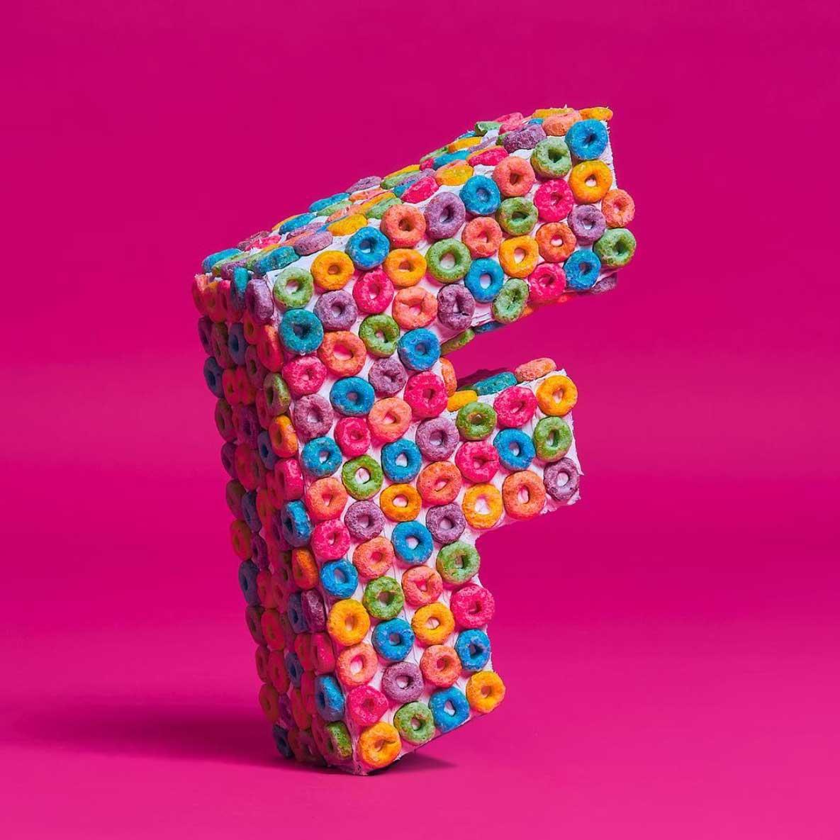 Marken-Alphabet von Jaime Sánchez Jaime-Sanchez-brandphabet_06