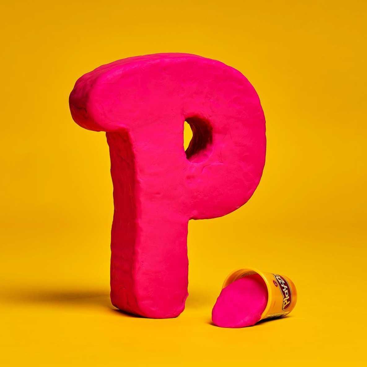 Marken-Alphabet von Jaime Sánchez Jaime-Sanchez-brandphabet_16