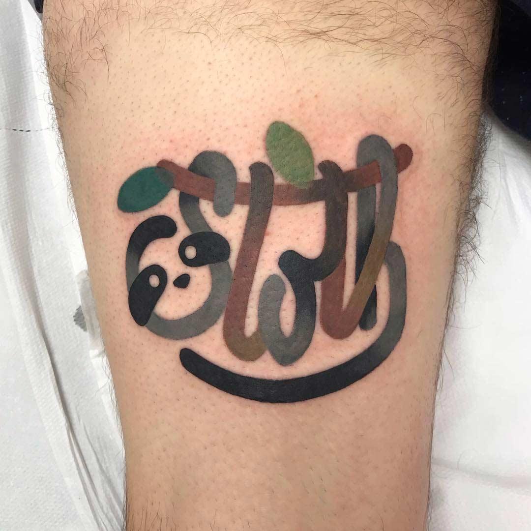 Neue Tattoo-Kunstwerke von Mattia Mambo Mattia-Mambo-Tattoo-Art-2019_02
