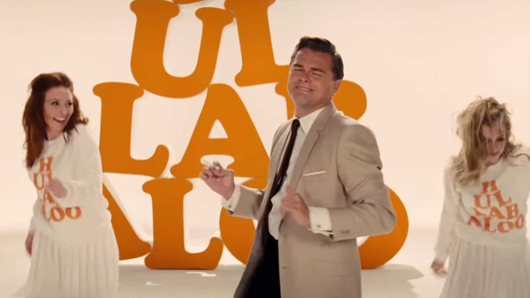 """Once Upon A Time In… Hollywood"": Zweiter Trailer zum neu(nt)en Tarantino-Film ONCE-UPON-A-TIME-IN-HOLLYWOOD-Trailer-2"
