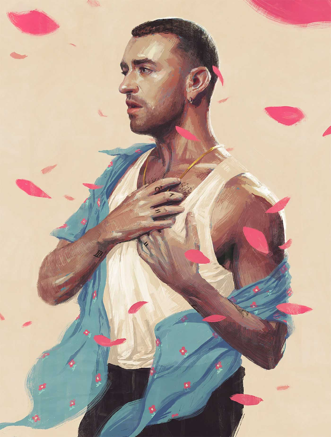 Digital Paintings von Sam Spratt Sam-Spratt-digital-paintings_03