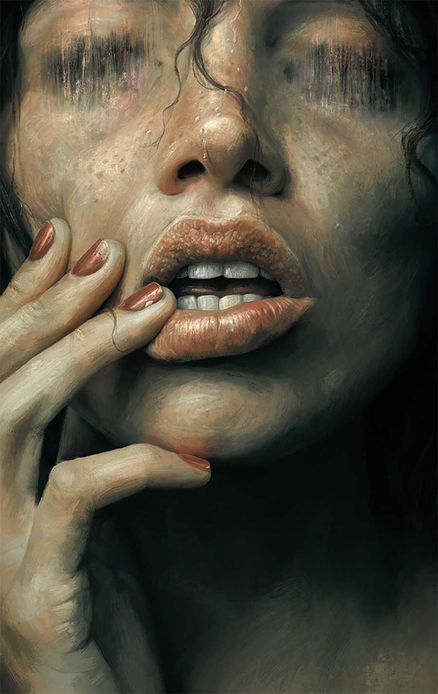 Digital Paintings von Sam Spratt Sam-Spratt-digital-paintings_06