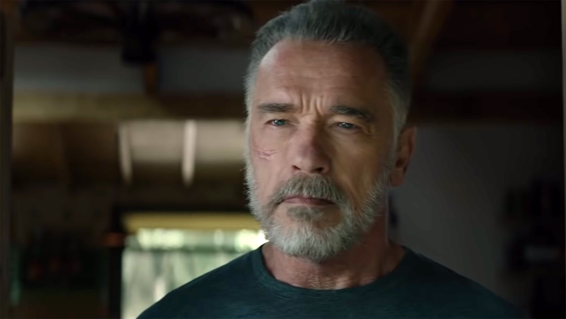 "Film-Trailer zum neuen ""Terminator: Dark Fate"" Terminator-dark-fate-trailer"
