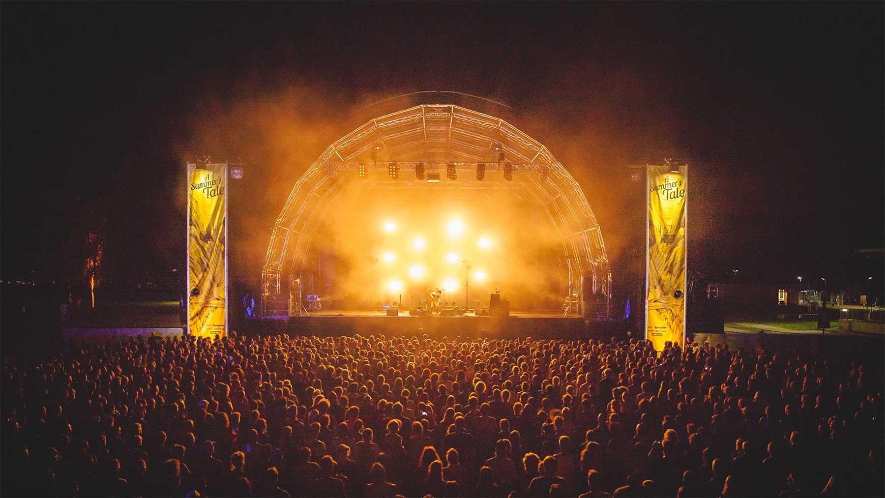 A Summer's Tale 2019: Musik-Line-up des etwas anderen Festivals a-summers-tale-festival-2019_03