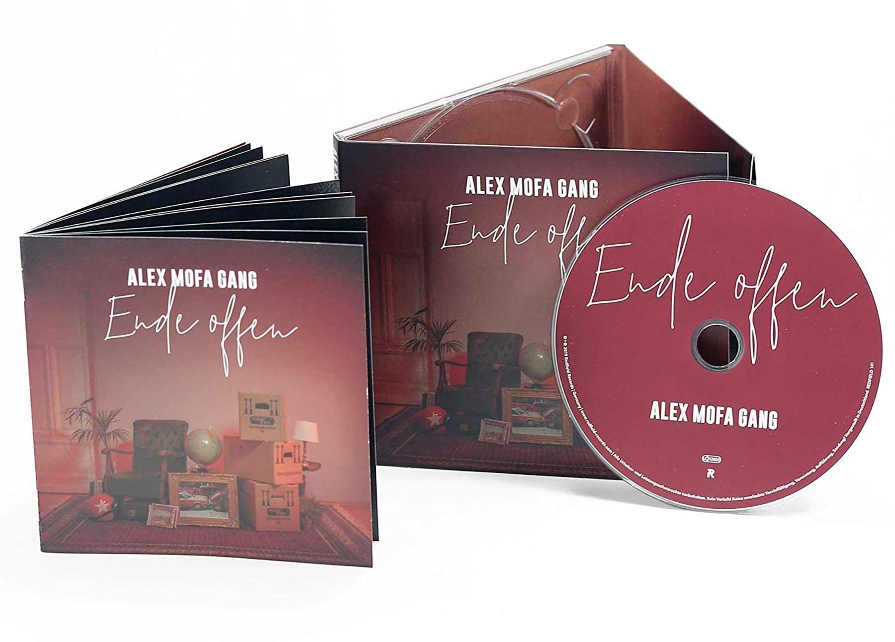 Gewinnt ein Original-Snarefell der Alex Mofa Gang alex-mofa-gang-ende-offen-cd