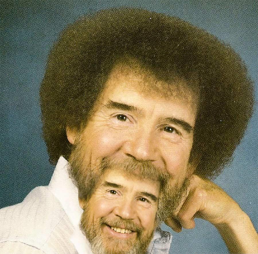 Bart trägt Bart trägt Bart... beardception_10
