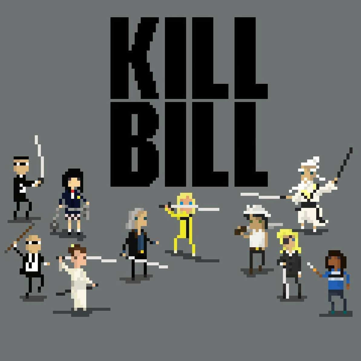 Filme und Serien in verpixeltem 8-Bit-Look chuppixel-pixel-art-movies-tv_03