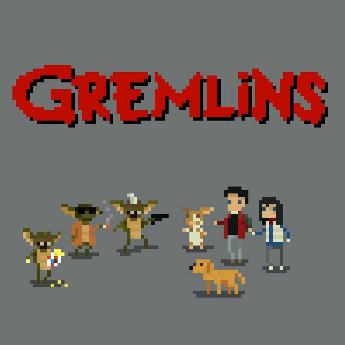 Filme und Serien in verpixeltem 8-Bit-Look chuppixel-pixel-art-movies-tv_04