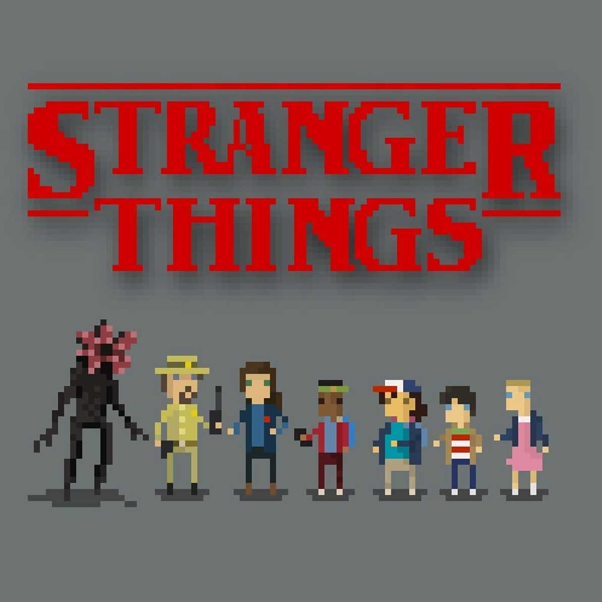 Filme und Serien in verpixeltem 8-Bit-Look chuppixel-pixel-art-movies-tv_05