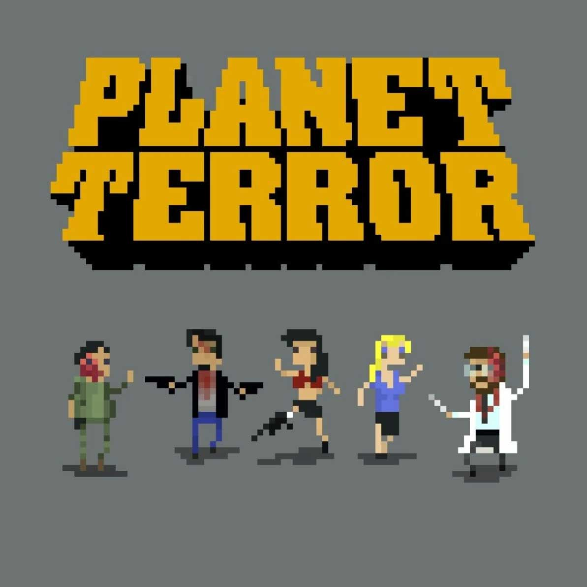 Filme und Serien in verpixeltem 8-Bit-Look chuppixel-pixel-art-movies-tv_07