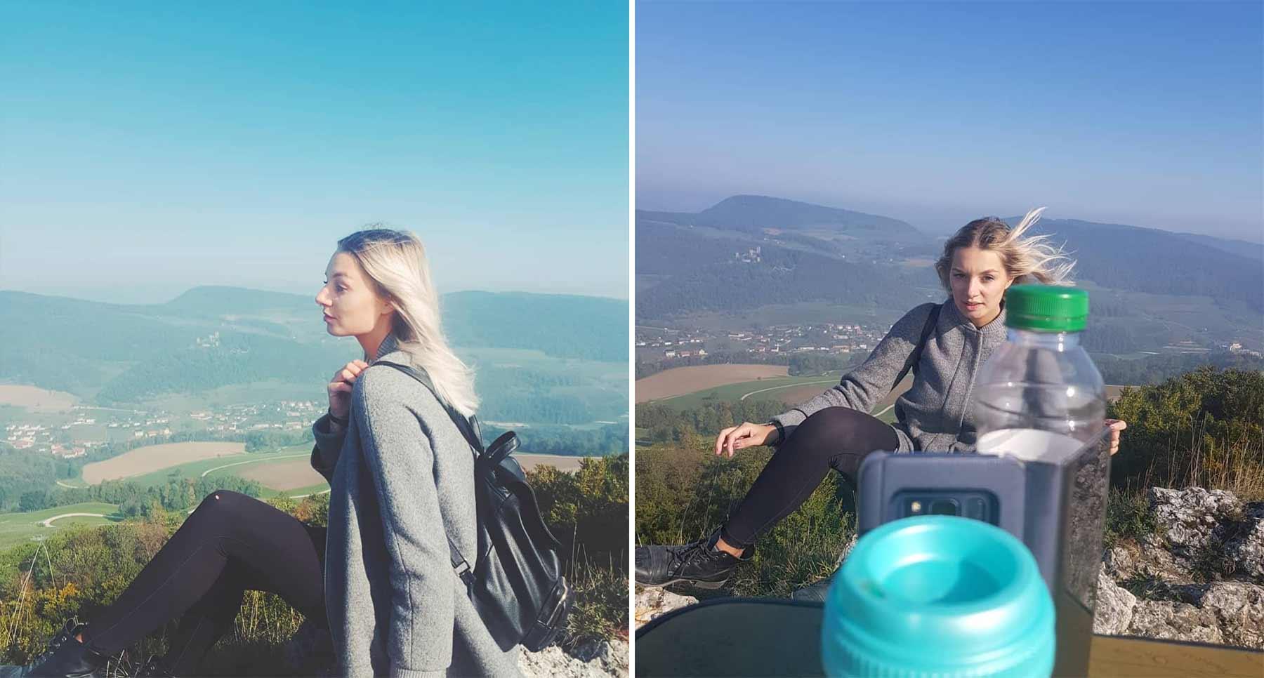 Instagram vs. echtes Leben instagram-vs-realitaet-Kim-Britt_04